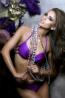 Nia Sanchez, Miss Nevada USA