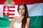 Nikoletta Nagy, Miss Hungary 2015