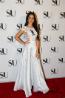 Maria-Belen Jerez Spuler, Miss Chile 2015