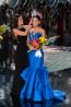 2015 Miss Universe: Miss Philippines, Pia Alonzo Wurtzbach